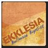 Bellevue Baptist Special Calendar