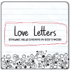 Love Letters - Students
