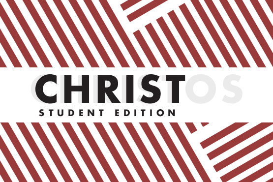 Christ - Students (Revised)